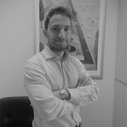 Antonio Balassone