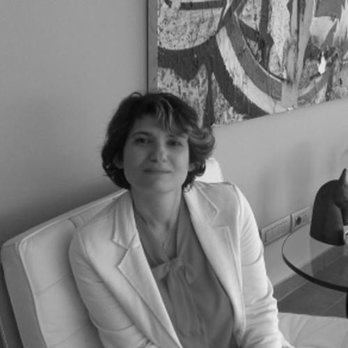 Marianna Mastroroberto