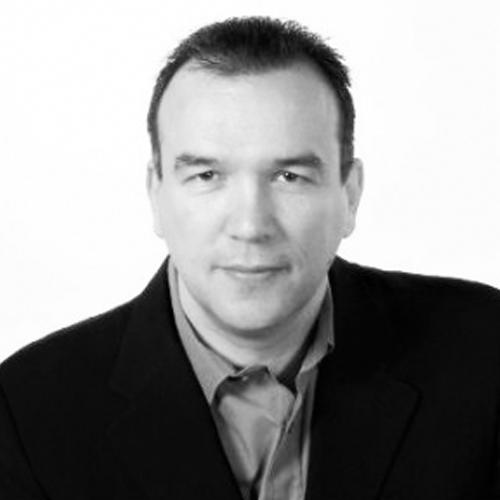 Mirko Masotti
