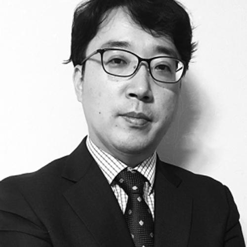 MyungSoo Kang