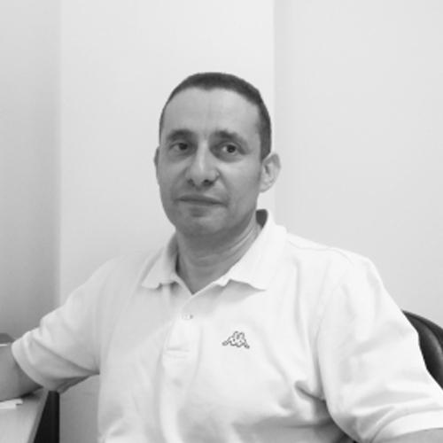 Renato Ferrarini